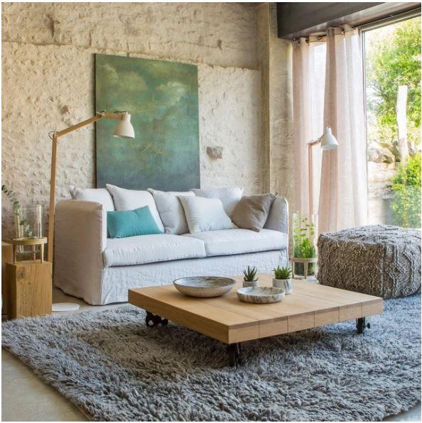 les 61 meilleures images du tableau collection d co automne hiver 2017 sur pinterest. Black Bedroom Furniture Sets. Home Design Ideas