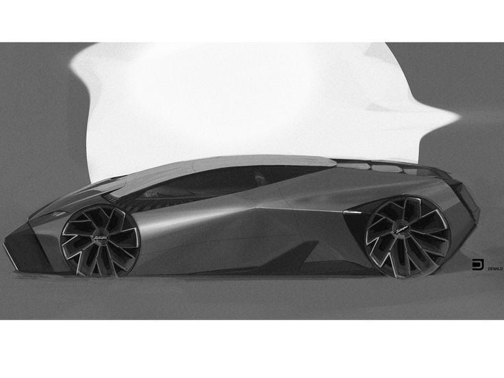 5730 best : car sketch images on Pinterest | Car sketch, Automotive ...