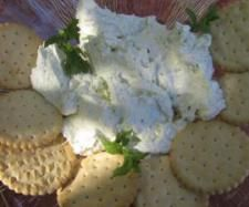 Mint Dip | Official Thermomix Recipe Community