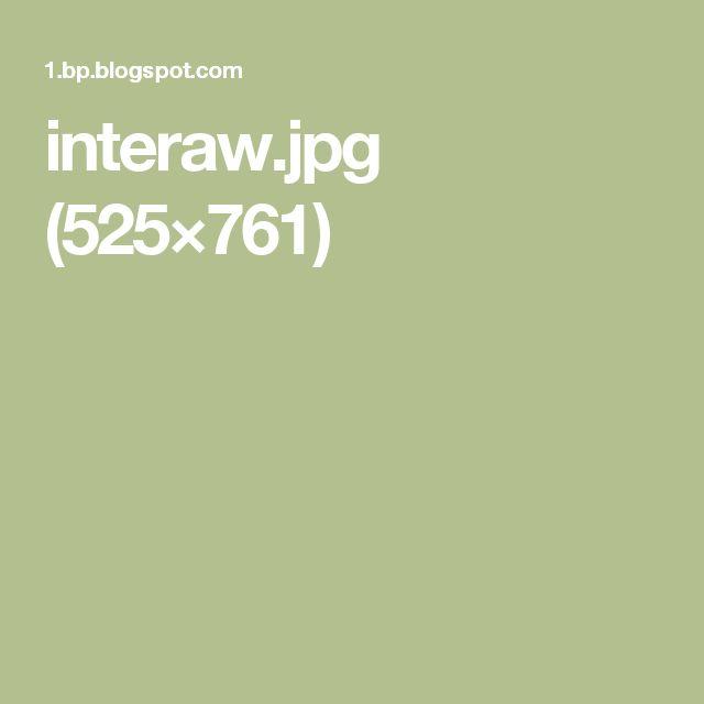 interaw.jpg (525×761)