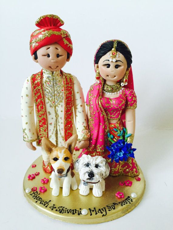 indian motorcycle wedding cake topper best 25 ethnic wedding ideas on indian muslim 16404