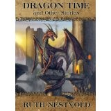 Dragon Time and Other Stories (Kindle Edition)By Ruth Nestvold