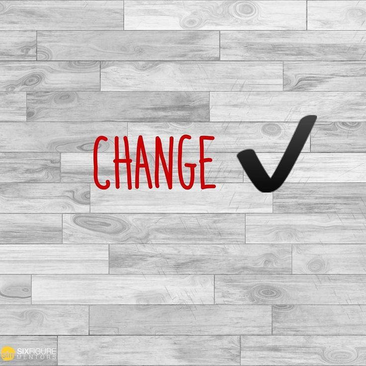 When was the last time you changed your #house? When was the last time you changed your #car? When was the last time you changed your #partner? When was the last time you changed your #job? When was the last time you changed #friends? When was the last time you changed #diets ? When was the last time you changed #phones? WHEN WAS THE LAST TIME TOU CHANGED YOUR #MINDSET? Notice it is the only thing you have not changed? So many #people die with #dreams #hopes #ideas and never take #action…