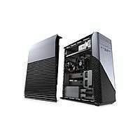 Dell Inspiron 5675 Desktop: Ryzen 7 1700X 8GB DDR4 256GB SSD RX 580 $800 after $200 Slickdeals Rebate  Free S&H    Chris Finding Deals (@udealu) November 1 2017  Dell Inspiron 5675 Desktop: Ryzen 7 1700X 8GB DDR4 256GB SSD RX 580 $800 after $200 Slickdeals Rebate  Free S&H