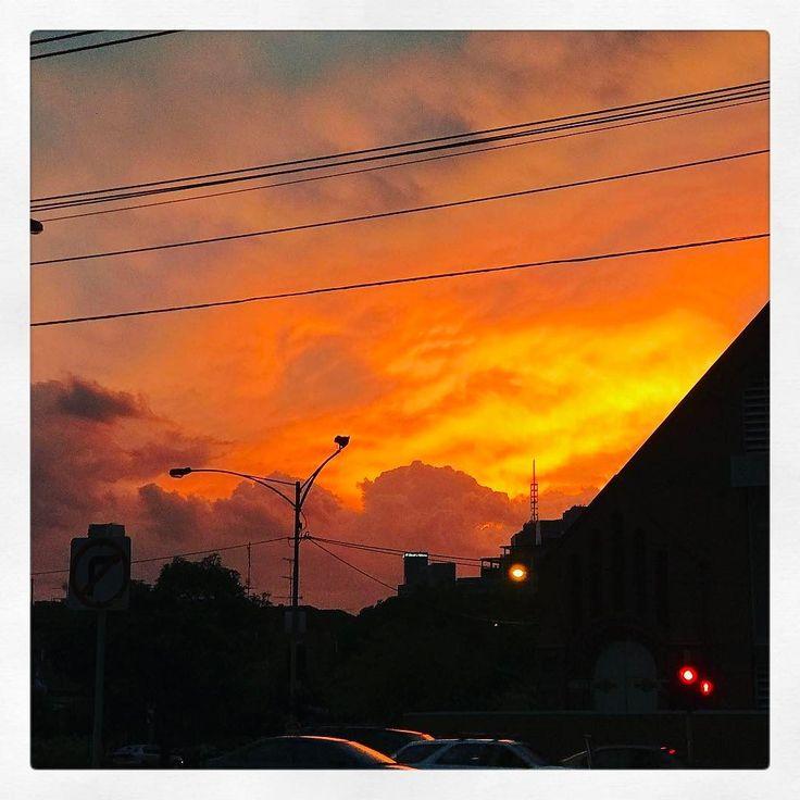 Such a beautiful sunset tonight on our walk... - - Pre-Order the book here... http://ift.tt/2iel6Zx... - - - lisa@lisasaad.com - - #anonymousmanseries #lisasaad #lisasaadphotographer #melbournephotography #architecturephotography #2016aippprofessionalphotographeroftheyear #appoty #professionalphotographer #ilford #ilfordmaster #ilfordaustralia #melbournecbd #docklands @aipp_official @lisasaad #melbourne @ilfordimaging @ilfordaustralia @phottix @epsonaust @manfrottoimaginemore #eizoambassador…