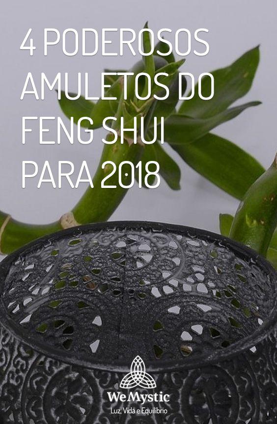 Die besten 25+ Feng shui Ideen auf Pinterest Feng-Shui-Tipps und - feng shui farben tipps ideen interieur