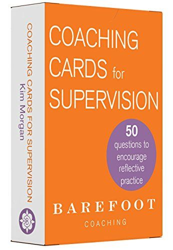 45 best supervision images on pinterest mental health therapy art coaching cards for supervision barefoot coaching cards https fandeluxe Images
