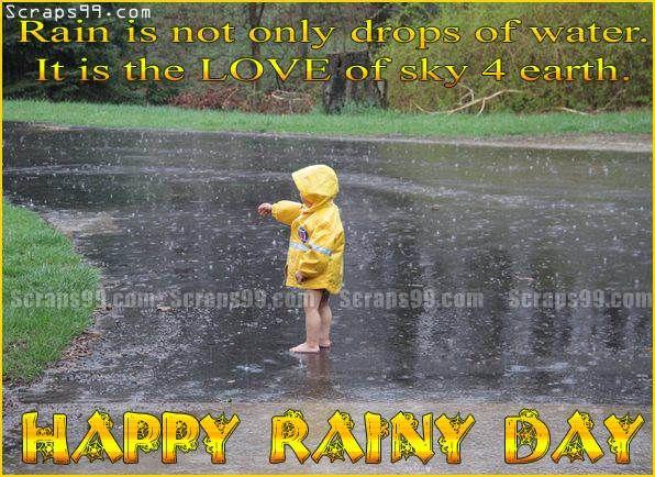 Good Morning Rainy Day Quotes | RAINY DAY PICTURES FOR FB ,RAINY DAY COUPLE PICTURES , RAINY DAY ...