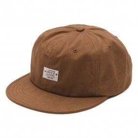 Cappellino Cali