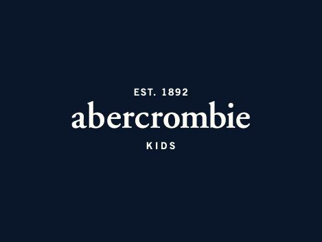 1343140630 abercrombie kids 469 352 this is - Abercrombie and fitch logo wallpaper ...
