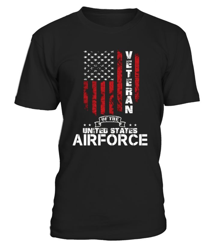 USA Air Force Veteran T-Shirt, U.S. Air Force Veterans T-Shirt, Veteran Air Force Dad T-shirts, Veteran Air Force Grandpa T-shirts, Veteran Day Shirts, Independence Day Shirts.   This Casual, Cool - Air Force Veteran Dad shirts. Great gift ideas for birthday gifts, for Dad, daddy, Grandpa, Papa, pawpaw,Poppy, Papi, pappy, Pop-Pop, Grandfather, Grandpa.   I'm Proud To Be A Veteran. Perfect Tee shirts, gift for Father on Father's Day, Veterans Day, National Day. Memorial Day, 4th...