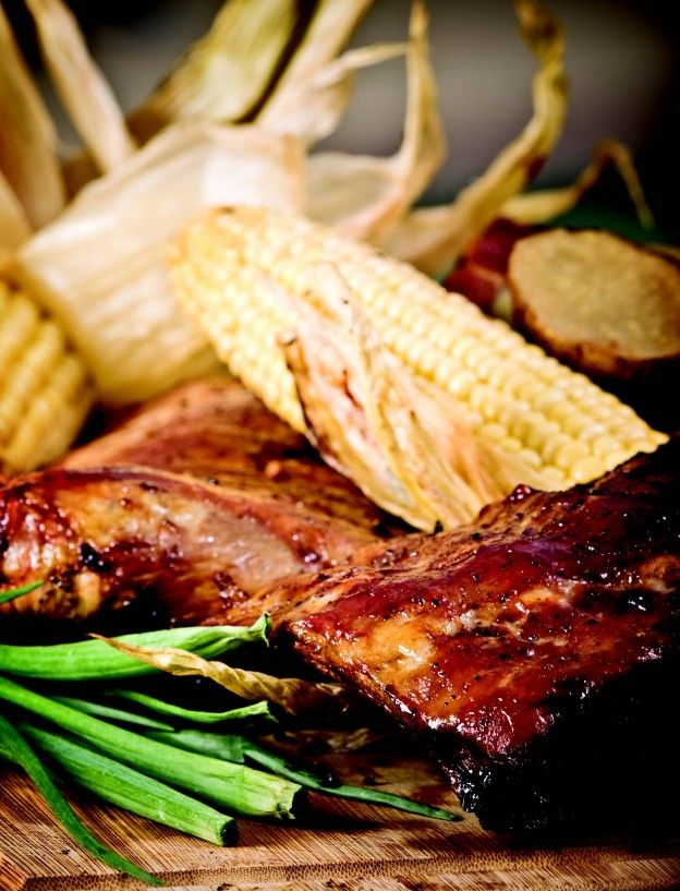 ... baby back ribs barbecue d baby back ribs barbecue d baby back ribs