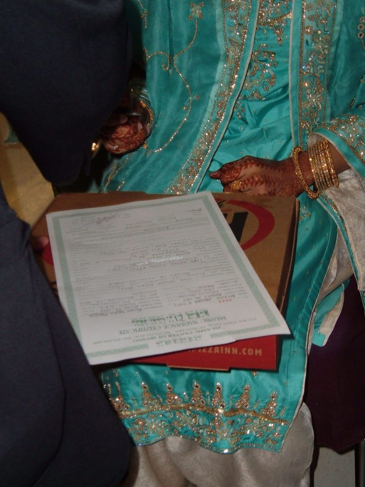 online marriage registration  marriage certificate form