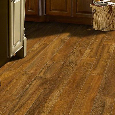 1000 images about beach house flooring on pinterest for Intuitive laminate flooring