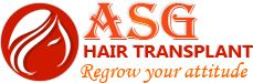 If you are in search of a clinic which provides the lowest cost FUE hair transplant surgery, then you are on the right place. We at ASG hair transplant center, provides the quality treatments at a very nominal cost.