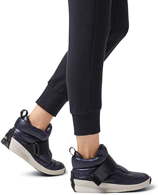 Sorel casual tennis shoes,retro style,women s