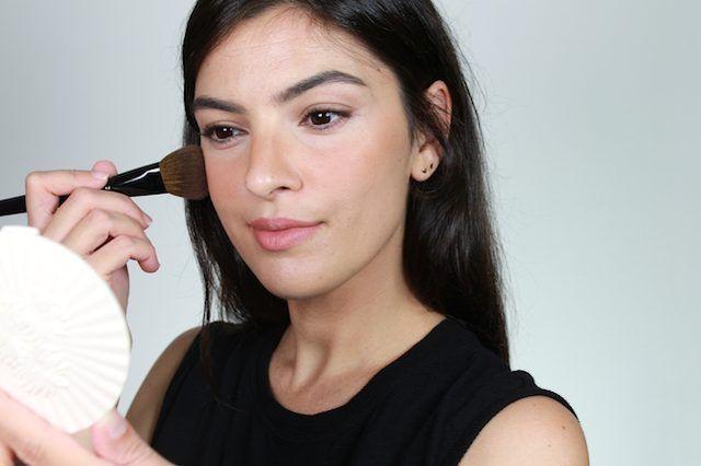 348 best Facial Makeup images on Pinterest