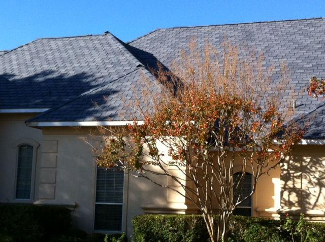 davinci roofscapes single width synthetic slate roof tiles villa - Slate Castle Ideas