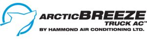 Hammond Air Conditioning Ltd #fast #air #conditioning http://netherlands.remmont.com/hammond-air-conditioning-ltd-fast-air-conditioning/  # Systems, Parts Service 1-800-267-2665 VISIT US AT THE CANADIAN MINING EXPO May 31- June 1 2017 Again this year we will be at The BIG Event the Canadian Mining Expo at the McIntyre Arena, Timmins Ontario. Come see us at Booth P-12 in the pavilion. Come check out what we have to offer for all your mining equipment air conditioning needs. We re available to…