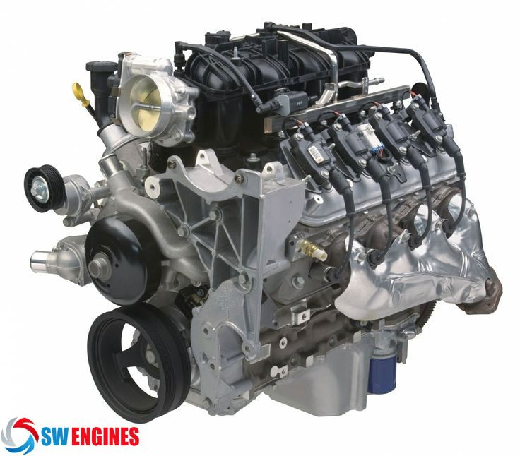 Used Zl1 Supercharger For Sale: 17 Best Images About Chevy Engines On Pinterest