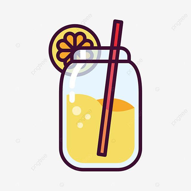 التوضيح عصير الليمون في أسلوب رسمها عصير الليمون عصير الليمون Svg كرتون عصير الليمون Png والمتجهات للتحميل مجانا Illustration Lemonade Gaming Logos
