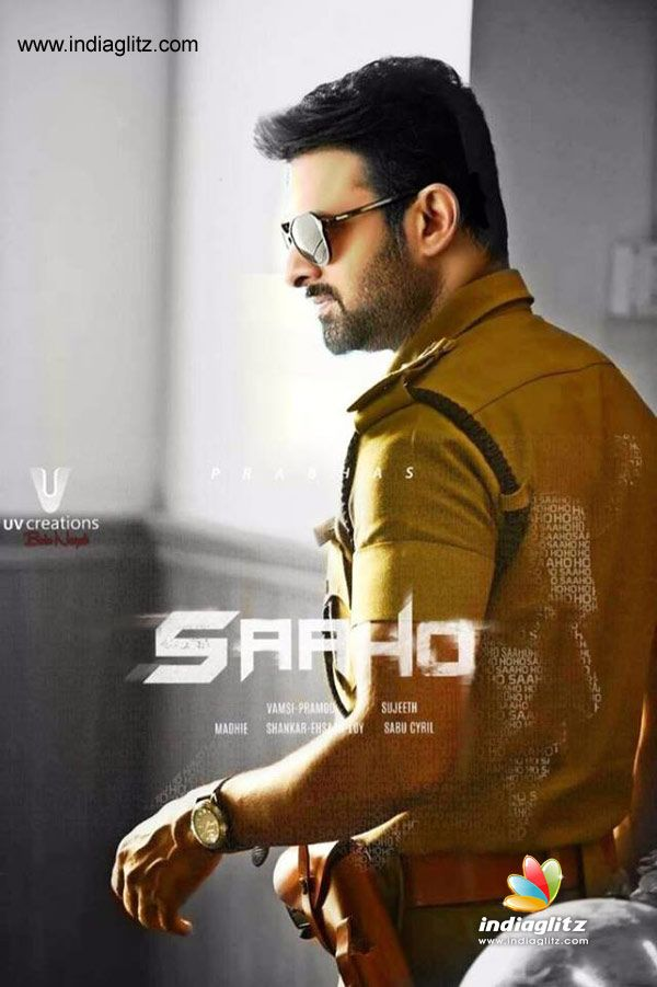 Saaho Hindi 480p Mkv Download