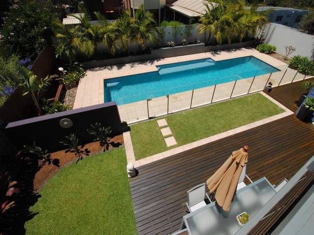 'BEACH OASIS' (NEW LISTING) | Culburra Beach, NSW | Accommodation