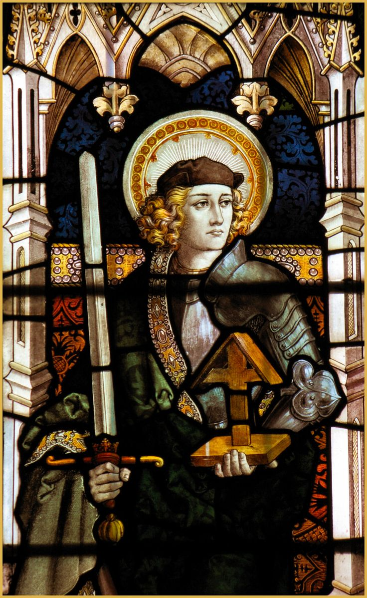 628 best male saints images on pinterest stained glass catholic