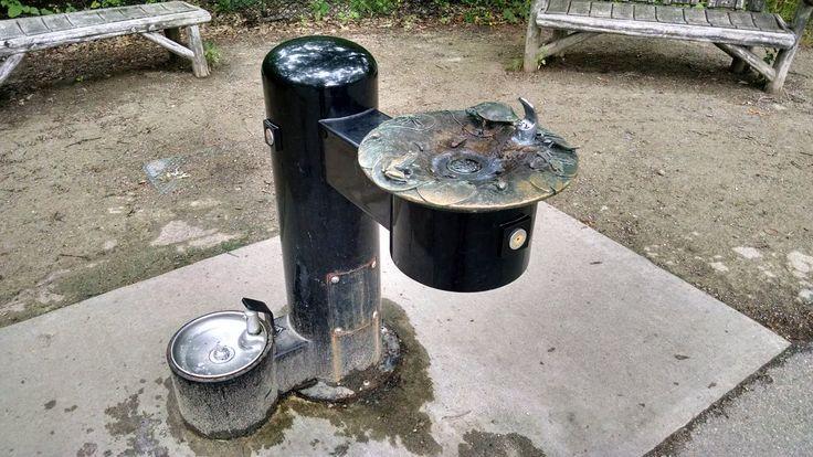 sanitary drinking fountain hydrant - Szukaj w Google