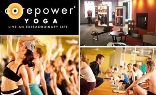 Love corepower yoga!: Corepow Studios, Hot Yoga, Yay Yoga, Yoga Life, Healthy Lifestyle, Exerci, Yoga Inspiration, Corepow Yoga, Cores Power Yoga