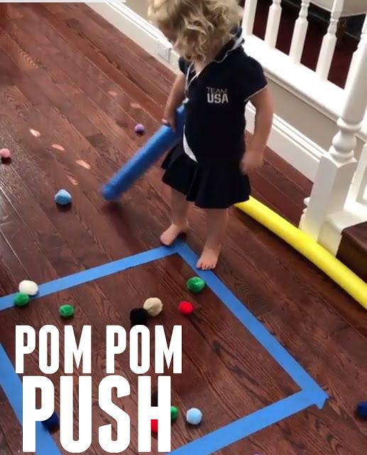 Toddler Winter Games | mothers day | Pinterest | Escola