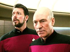 13 Star Trek Pictures to Nerd Out On Check more at http://8bitnerds.com/13-star-trek-pictures-to-nerd-out-on/