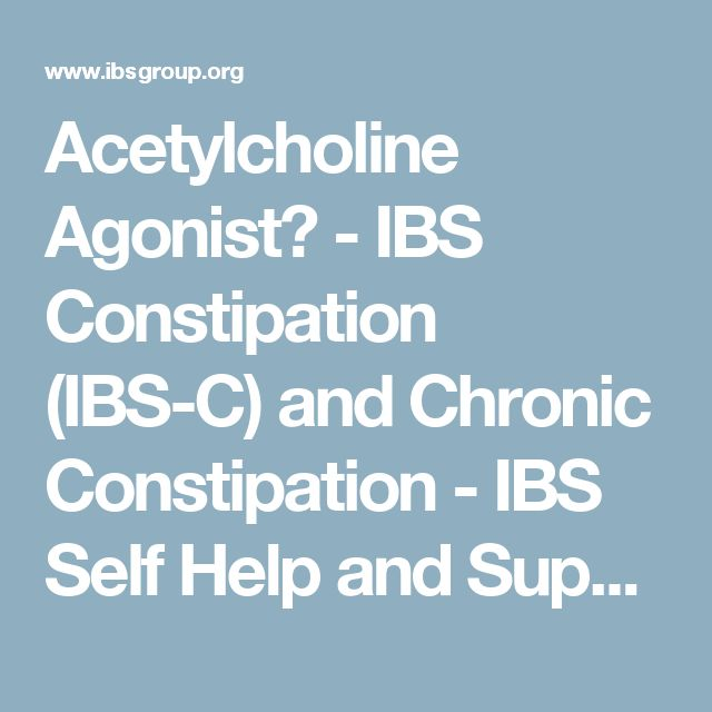 what are the consequences of chronic constipation Gastrointestinal complications (constipation, impaction, bowel obstruction, diarrhea, and radiation enteritis) are common problems for oncology patients the growth and spread of cancer, as well as its treatment, contribute to these conditions constipation is the slow movement of feces through the.