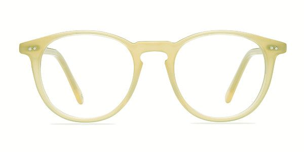 101 Best Spectacles Images On Pinterest General Eyewear