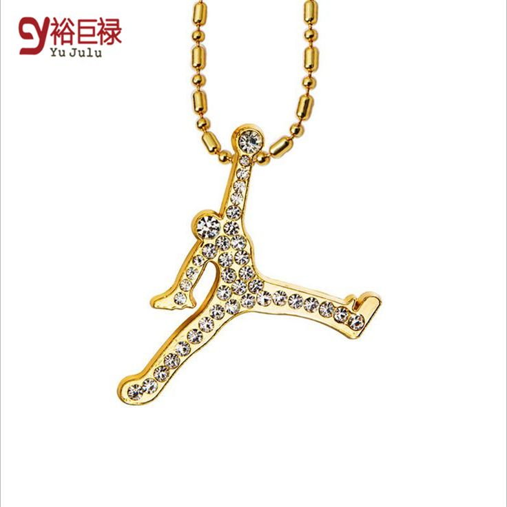 The 25 best gold chains for men ideas on pinterest gold for Cheap gold jewelry near me