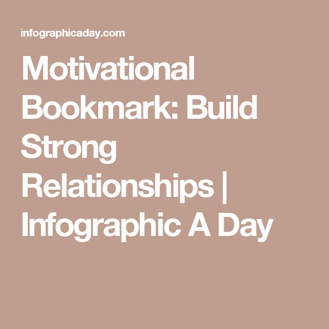 New Relationship Love Quotes: 25+ Best Strong Relationship Quotes On Pinterest