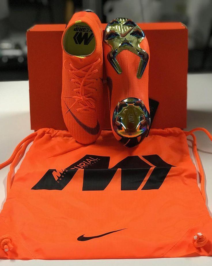 Buy the fresh Nike Mercurial Superfly 360 from www.soccerpro.com now.