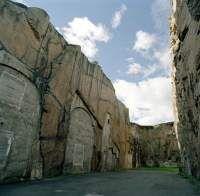 The Fortress of Boden  -Bodens fästning — Statens fastighetsverk