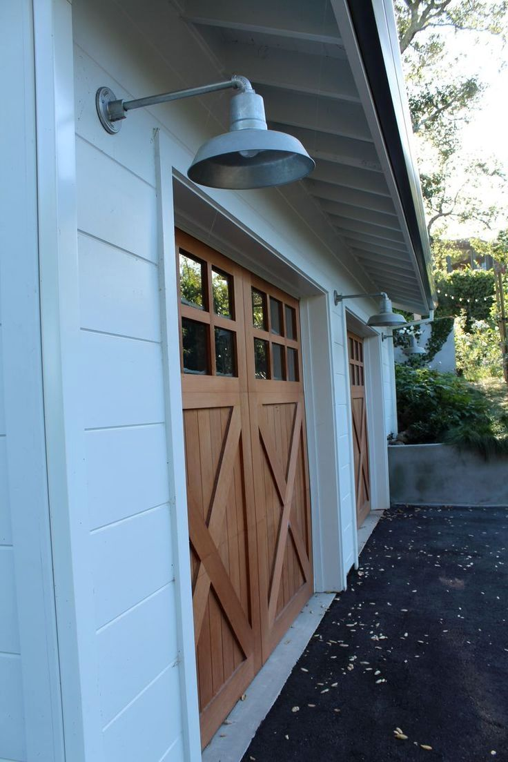 Diy Garage Door Makeover Ideas and Pics of Garage Doors