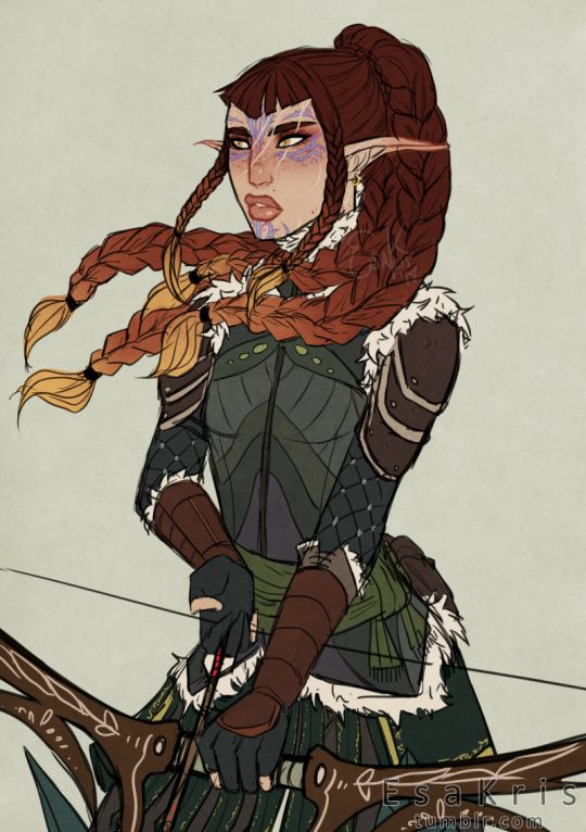 Dragon Age Inquisition Character Design Ideas : Best images about dragon age on pinterest