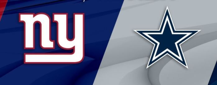 #NFL #NYGvsDAL #GiantsPride #DallasCowboys Week 1 – New York Giants vs Dallas Cowboys Watch 2017 Regular Season Highlights, Score, Reddit Live Stream – Sept 10, 2017 Replay Full Game Online  NFL regular season Today, 8:30 PM on NBC AT&T Stadium, Arlington