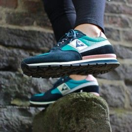 Le Coq Sportif Lady Eclat: I Would, Lady Eclat, Future Dresses, From The, Footwear Style, Coq Sportif, I, Sportif Lady, I Miche