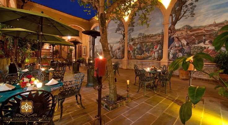 Creamos el evento perfecto para ti en Mansión de los Sueños.#ExperimentaTusSueños /www.mansiondelossuenos.com.mx/bodas-y-eventos #Patzcuaro #Michoacán #México #Hotel #Viaje #Travel #Boda #Wedding #Colonial #Barroco #Mansión #Sueños #Tesoros #Lacustre #Lago #Puerto #Comida #TataVasco #Monumentos #Patrimonio #Cultura