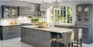 Bilderesultat for kjøkkenøy med sitteplass
