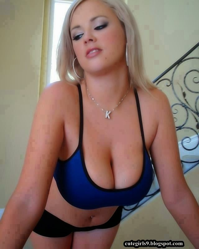 hot sexy naked pregnet girls with big tits