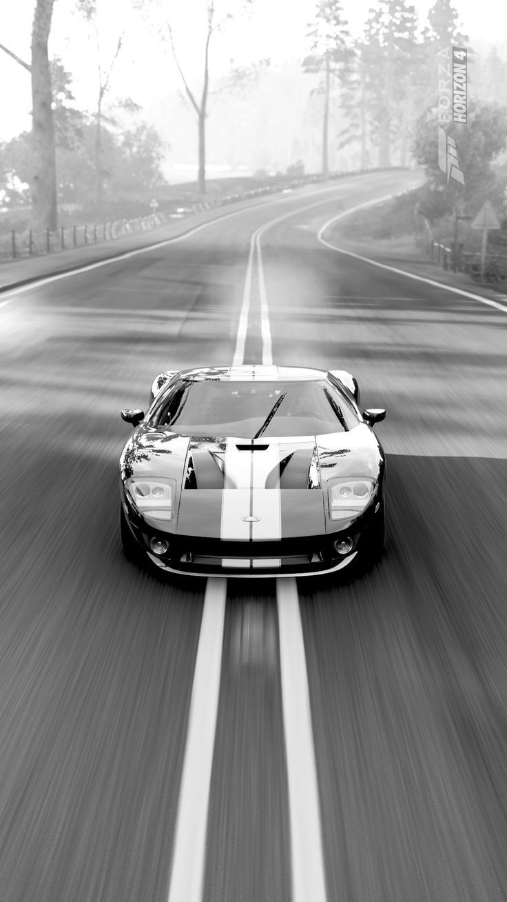 Top Collection Phone And Desktop Wallpaper Hd Ford Gt Car Wallpapers Cool Cars