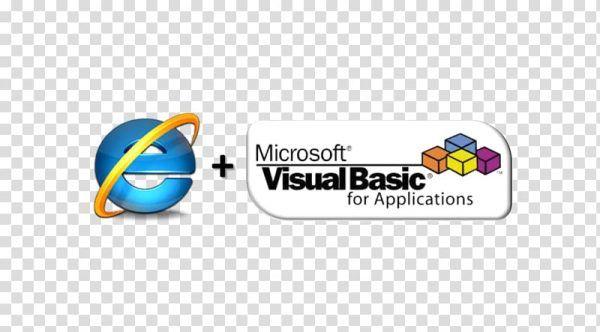 بحث عن فيجوال بيسك Doc Microsoft Basic Visual