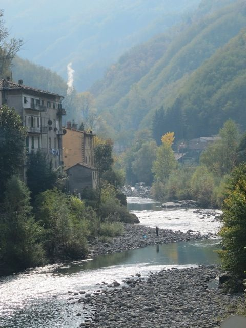 15 best Bagni di Lucca images on Pinterest | Lucca, Lucca italy and ...