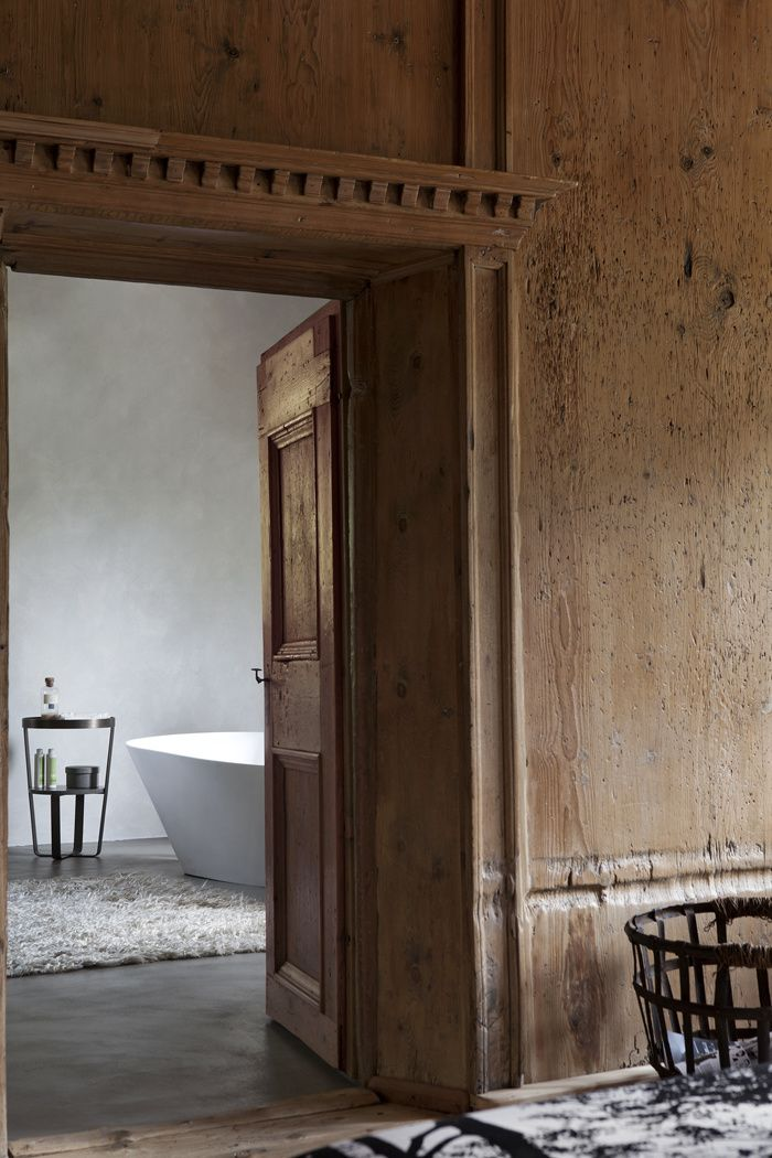 997 best Casa Italiana images on Pinterest | House tours, Puglia ...