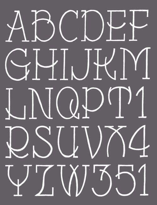 Alphabet                                                                                                                                                                                 More